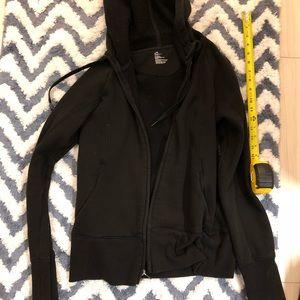 Gapfit hoodie